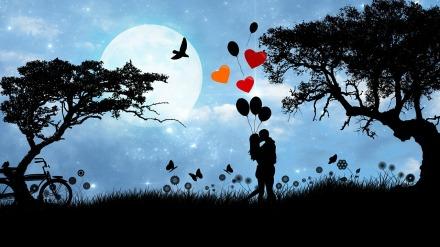 Fonte: https://pixabay.com/pt/illustrations/amor-casal-romance-valentim-560783/
