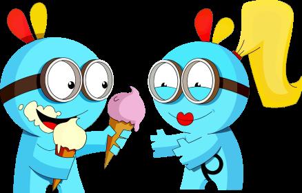 https://pixabay.com/pt/vectors/menino-carinho-desenhos-animados-1296625/