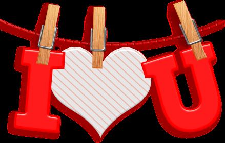 https://pixabay.com/pt/illustrations/dia-dos-namorados-decoração-corações-3946681/