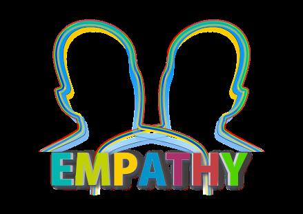 https://pixabay.com/pt/illustrations/face-cabeça-empatia-conheça-985964/