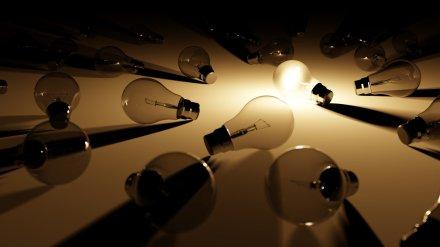 https://pixabay.com/pt/photos/luz-l%C3%A2mpadas-esperan%C3%A7a-brilho-2156209/