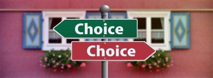 https://pixabay.com/pt/photos/escolha-selecione-decidir-decis%C3%A3o-2692575/