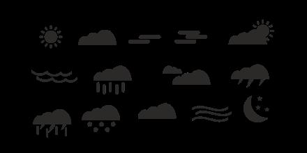 https://pixabay.com/pt/vectors/sun-nuvens-o-tempo-c%C3%A9u-mar-vento-4925768/